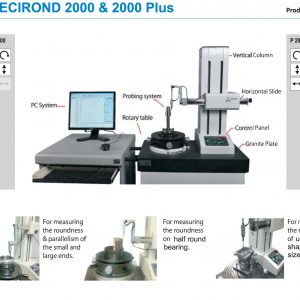 Roundness Measuring Machine.pdf