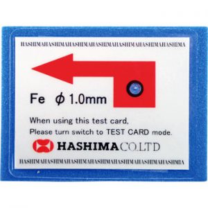 the thu kim loai Hashima φ1.0mm